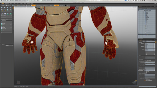 ironman_body_basic5