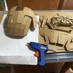 ironman_making5