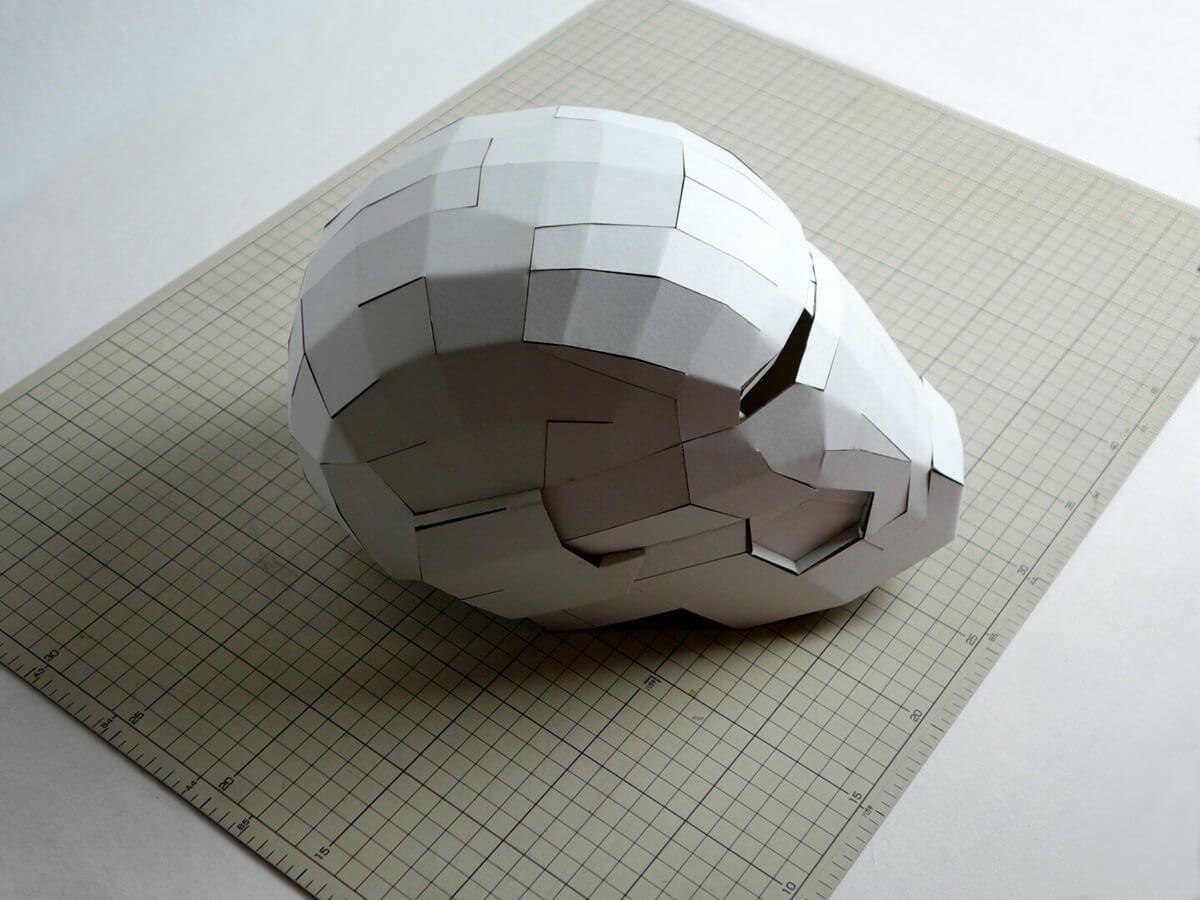 ironman_mk42_helmet