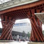 kanazawa_mon