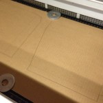 lasercutter_howto29