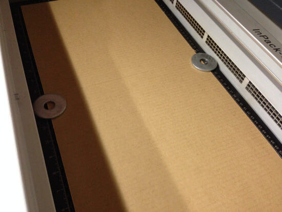 lasercutter_howto6