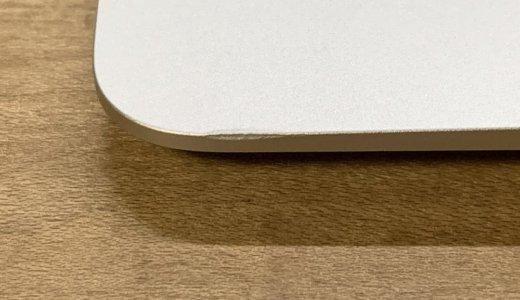 MacBook Airを一週間で3回注文した理由