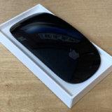 Magic Mouse 2 ブラック