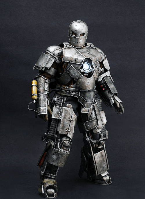 mark1hottoys