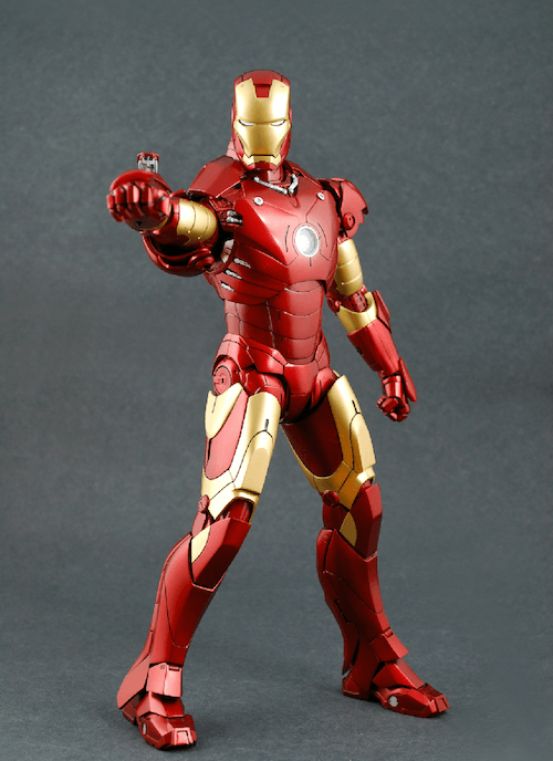 mark3hottoys