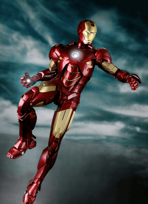 mark4hottoys