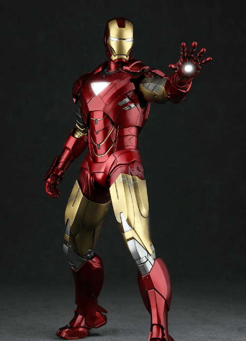 mark6hottoys