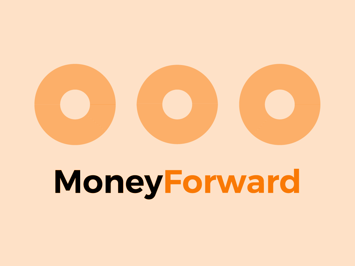 moneyforward