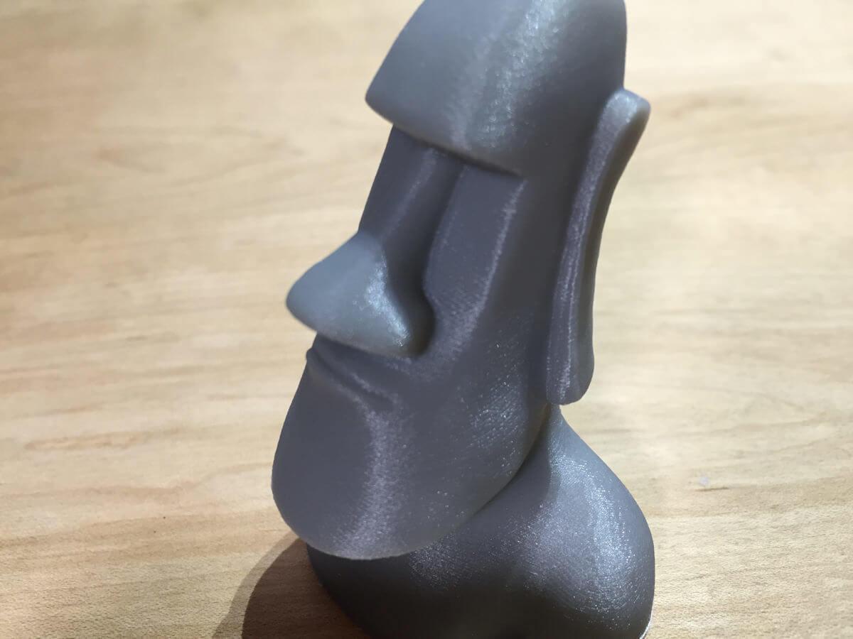 moai_maestro3d12