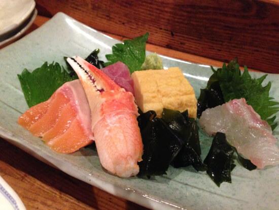美味しくて安い!3,500円で大人2人が腹いっぱい!岐阜県の超穴場「夏樹寿司」