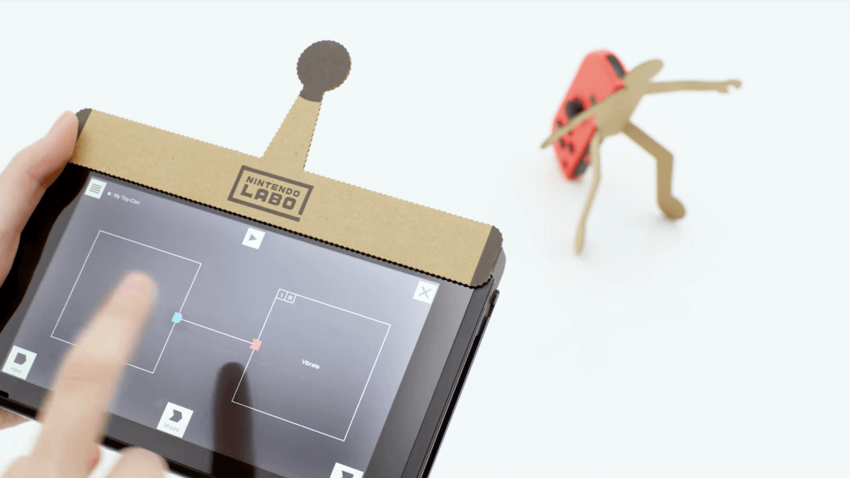 nintendo-labo-program