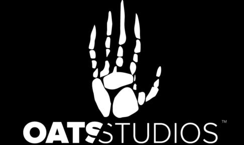 oats-studios