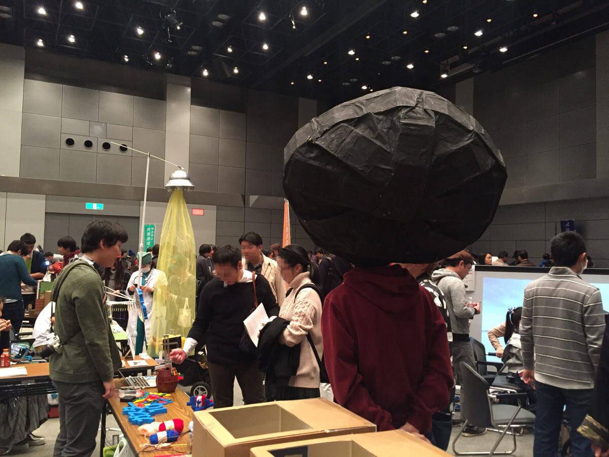 ogaki_minimakerfaire201673