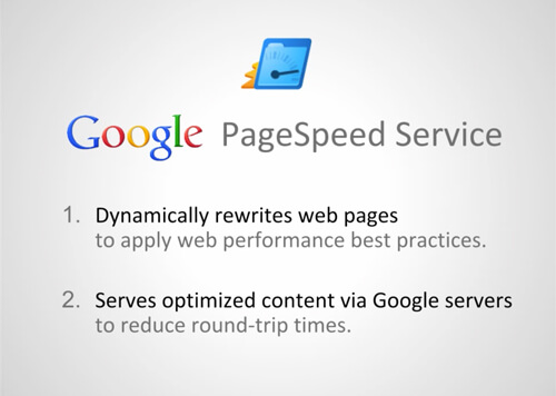 pagespeed06