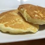 pancake_fuwafuwa15
