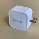 RAV POWER 61W 急速充電器