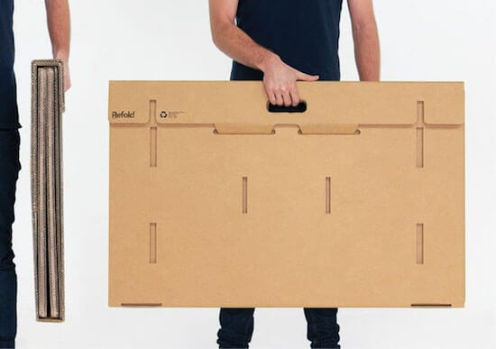 refolds-portable-cardboard-standing-desk1