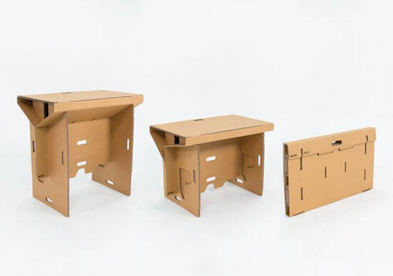 refolds-portable-cardboard-standing-desk3