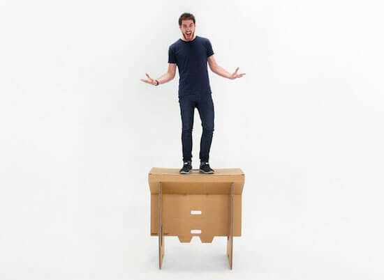 refolds-portable-cardboard-standing-desk4
