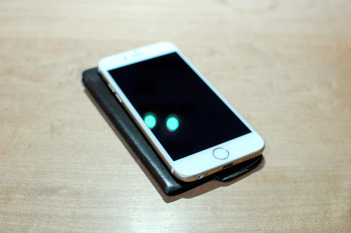 SIMフリーiPhoneでJアラートが鳴らなかった人はアプリで対応しましょう