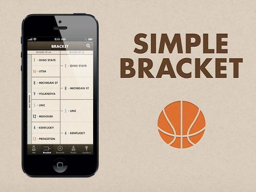simple_bracket2