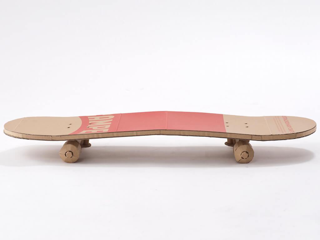 skateboard_side