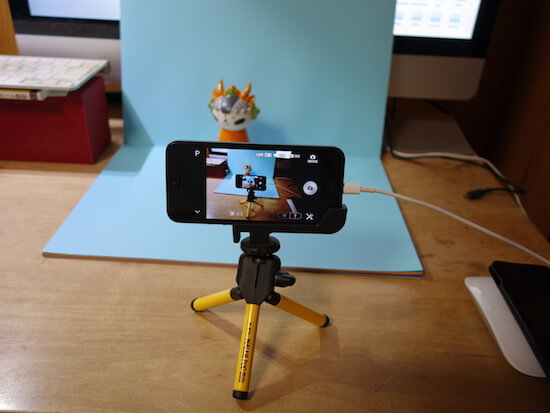"Studio Neatの新作アプリ""Slow Fast Slow""で簡単にスロー、早送り動画ができる!"