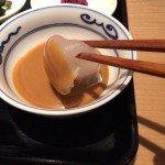 taicha_fukuno3