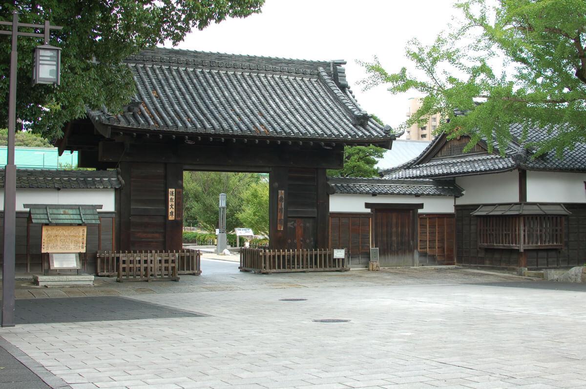 徳川美術館の特別展「天下人の城」は子どもや歴史初心者も楽しめる!