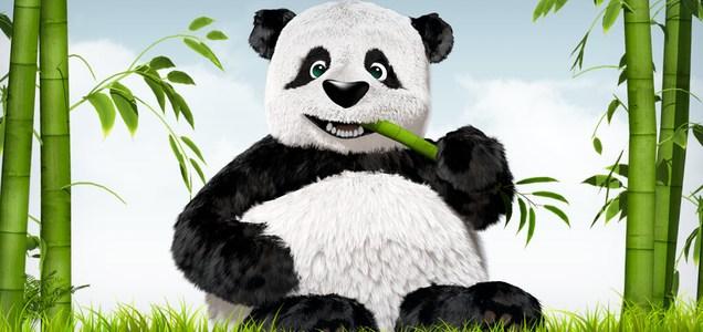 tinypng-panda