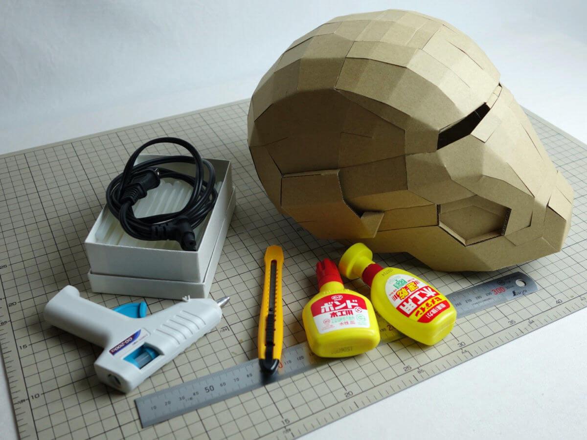 tools_cardboardart8
