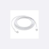 mac usb-c cable