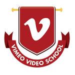 vimeo_videoSchool