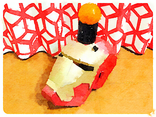 waterlogue5