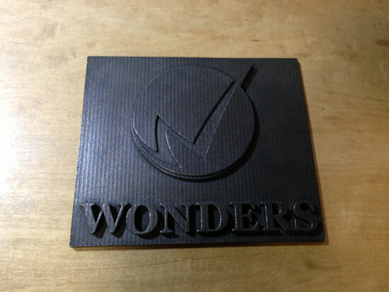 wonders3dprint1