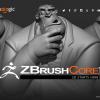 ZBrushCore購入!チュートリアルが充実してて勉強しやすい!