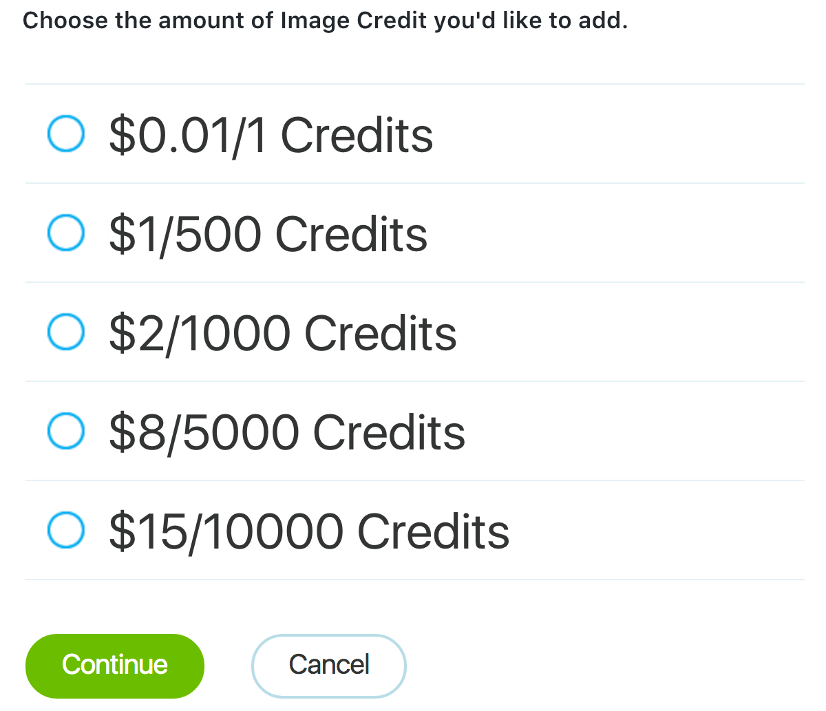 wpfastestcache_imageoptimization2