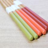 ヤマチクの竹の箸